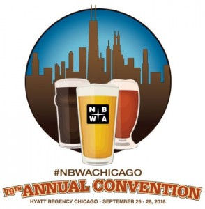 2016-nbwa-convention-logo