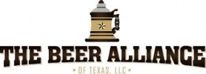 Tx Beer Alliance